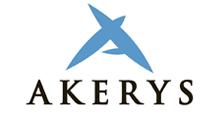 akerys