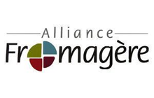 alliancefromagere
