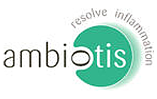 ambiotis
