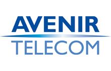 avenirtelecom