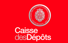 caissedesdepot