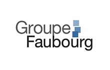 groupefaubourg