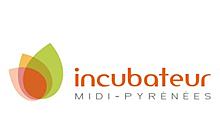 incubateur