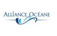 logo_AO