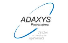logo_adaxys