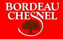 logo_bordeau_chesnel