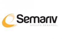 logo_semariv