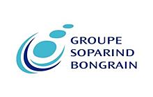 soparind_bongrain