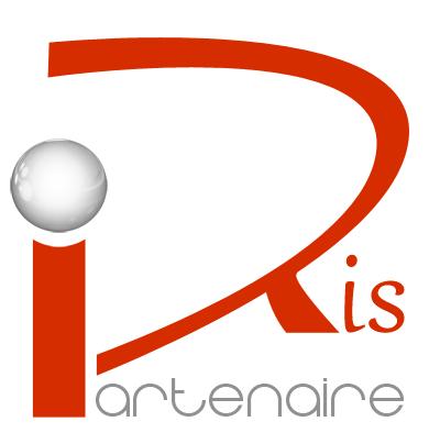 logo iris partenaire